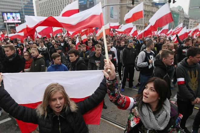 poland_independence_d_tama