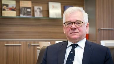 polish_foreign_minister_Jacek_Czaputowicz