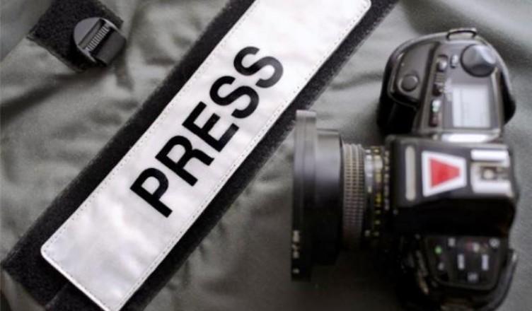 press700_650x410