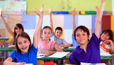 skola ucenici djeca
