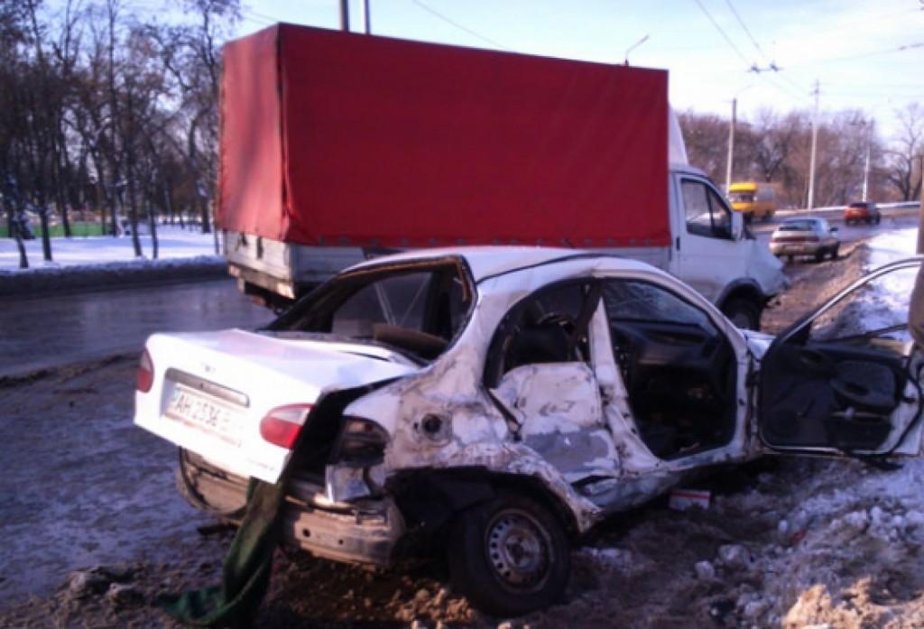 un-moldovean--reprezentant-al-misiunii-osce--a-decedat-in-urma-unui-accident-in-ucraina--se-deplasa-la-munca-1516342403