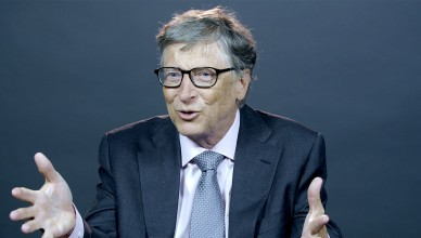 170207142453-bill-gates-2-full-169