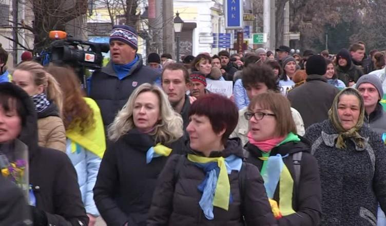 Cetățenii-ucraineni-părăsesc-în-mod-masiv-țara