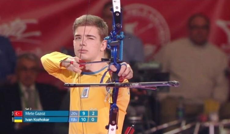 KozhokarIvan-5-sportbuk.com_