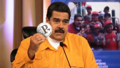 Maduro-EL_Petro-758x410