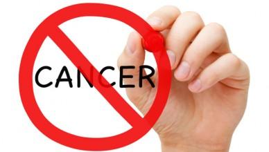 Prevent-cancer