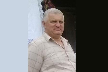 Profesorul-Opriş-Gheorghe