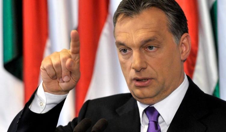 Viktor-Orban-FIDESZ