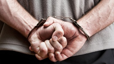 addict-handcuffs