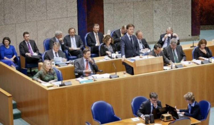 dutch-parliament-605x341