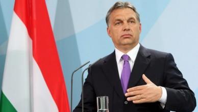 hungarian-prime-minister-viktor-orban-reuters_89335600