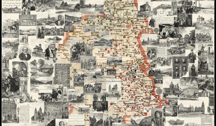 moldova-bucovina-nedivizata-asa-cum-terebuie-ea-sa-fie-parte-a-moldovei-in-timpul-ocupatiei-imperiului-austriac-reflectata-in-imagini-de-epoca-bucovina-1899-1910-with-photo