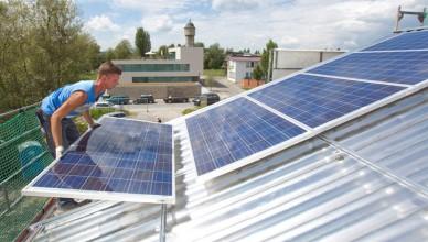 panouri-fotovoltaice-montaj-novainstal