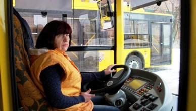-trolejbusa-natalija-berezhna