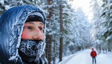 vinter_0