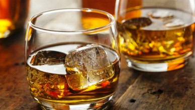 world-whiskey-day-dreamstime-image-for-inuth