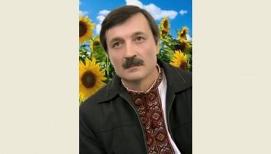 Гончаренко-Олег-письменник