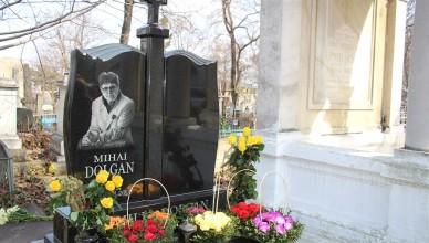 2-Mihai-Dolgan-compozitor-Moldova-14-03-2017-Cimitir-Central-Chisinau