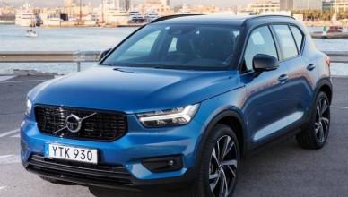 2018-Volvo-XC40-NCI-1