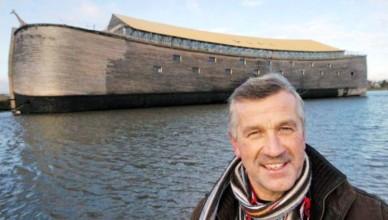 Arca-lui-Noe-construita-de-un-olandez