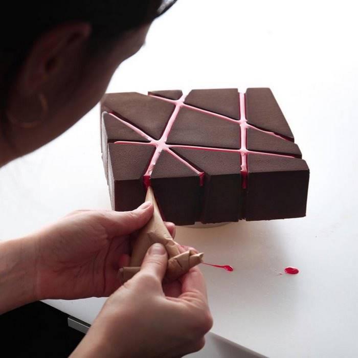 Architectural-dessert-and-Diana-Kasko