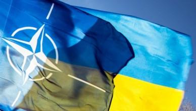 NATO-UKR