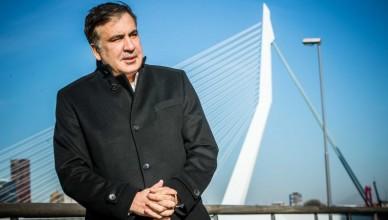 Saakashvili-Rotterdam-800x450