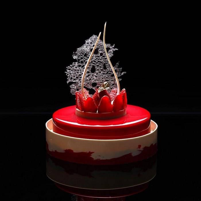 architectural-dessert-Diana-Kasko