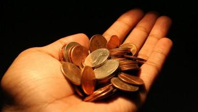 bani-taxe1