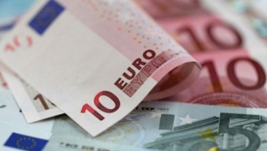 euro_note_web-thumb-large