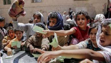 numarul-persoanelor-afectate-de-foamete-a-ajuns-la-124-de-milioane-in-intreaga-lume-1521722651