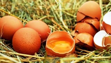 ouale-devin-produse-de-lux-in-doar-doua-luni-s-au-scumpit-cu-50-pana-la-70-la-suta-488938