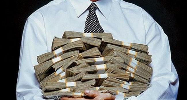 1503310581_money