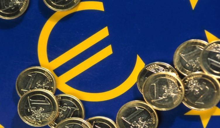 euro. economia