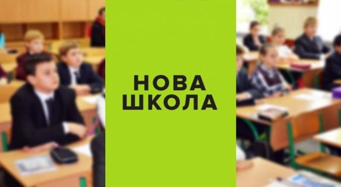 21640_8DNabMaKdutV_w_687