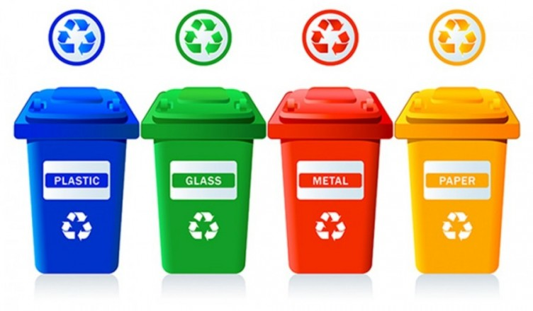 50-Plus-Report-The-Power-Of-The-Recycling-Bin-author-Samatha-Wilcoxson