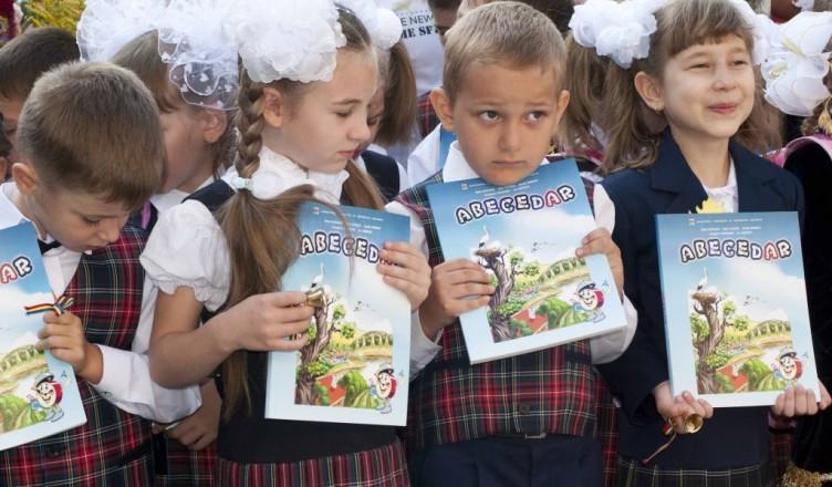CENTRAL-copii.nadejda-roscovanu-photo