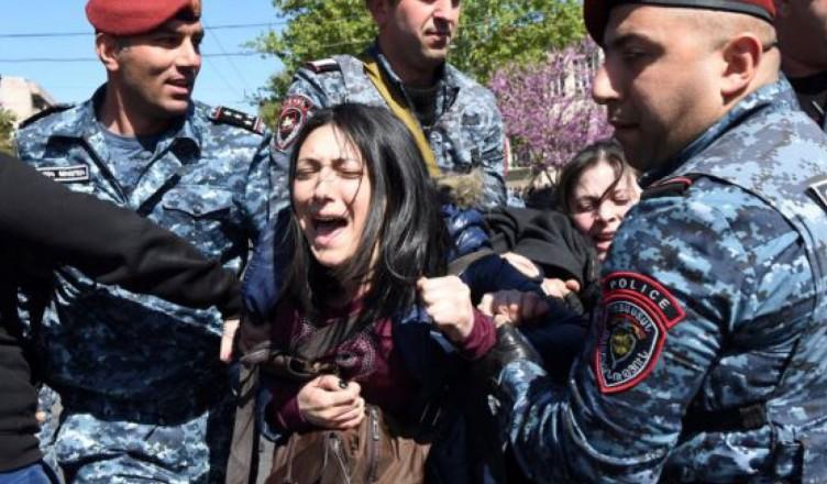 Proteste-Armenia-1600x800