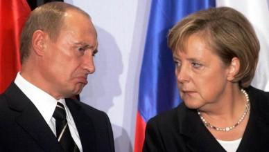 Putin-Merkel-Reuters1