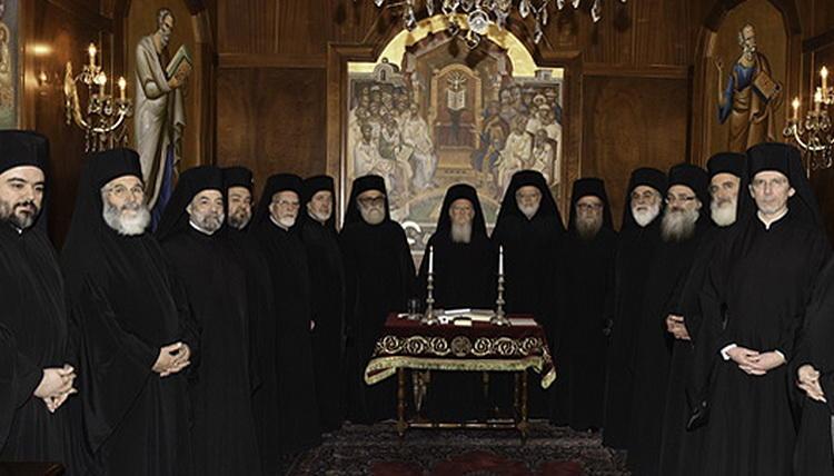Sinod-Patriarhia-Ecumenică-anunță-consultări-cu-Bisericile-surori-referitor-la-Biserica-din-Ucraina.x71918