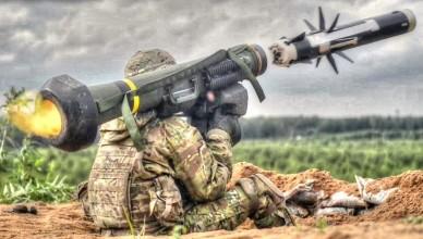 Sisitemele-Javelin-simbol-al-colaborarii-militare-dintre-SUA-și-Ucraina-1500x844