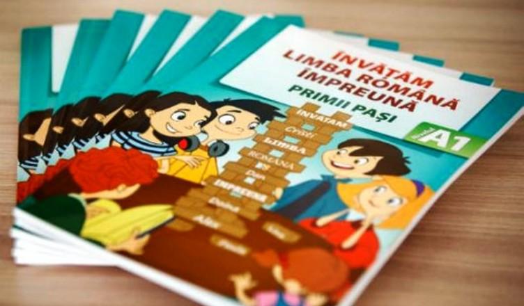 big-400-de-manuale-de-insu-ire-a-limbii-romane-vor-fi-transmise-copiilor-din-diaspora