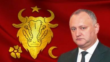big-dodon-continua-reformele-vrea-inca-o-sarbatoare-in-moldova-si-inca-un-drapel