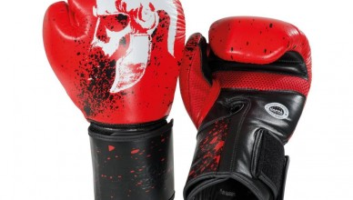 legion-octagon-boxing-gloves