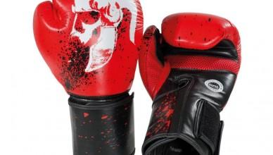 legion-octagon-boxing-gloves