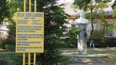 olga-kobylianska-unde-tot-eram-in-zona_e26aed4670e137