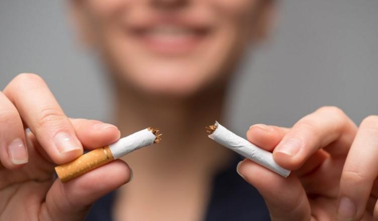 renunta-la-fumat-990x661