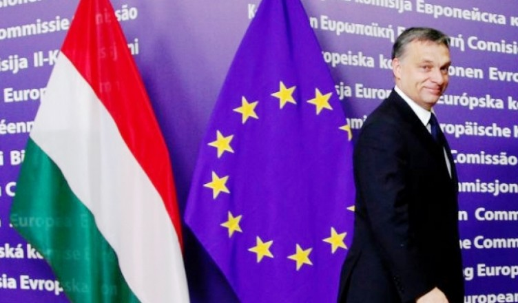 se-destrama-ue-ungaria-fara-drept-de-vot-in-uniune-maghiarii-acuzati-de-incalcarea-grava-a-valorilor-europene-234129
