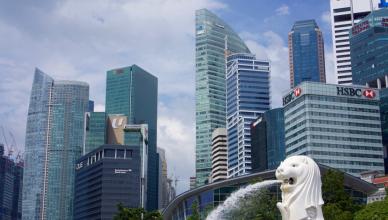 singapore-jhj