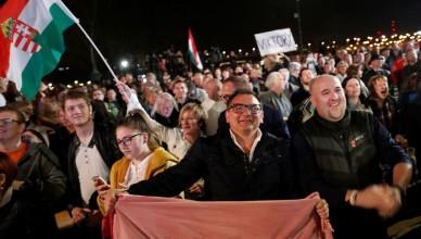 skynews-fidesz-hungary-orban_4277989